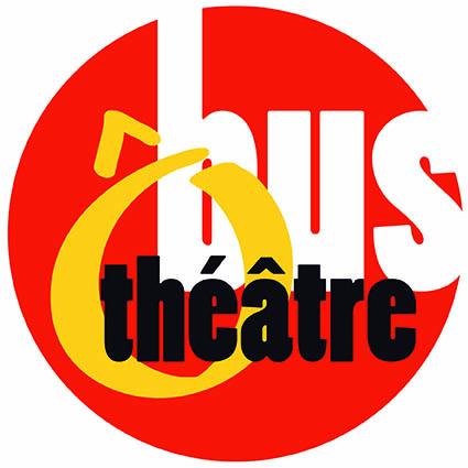 Logo Bus O Theâtre