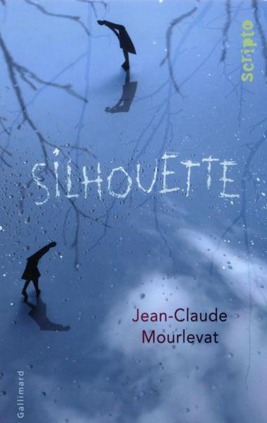 Silhouette : couverture
