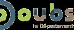 Logo du Conseil Général du Doubs
